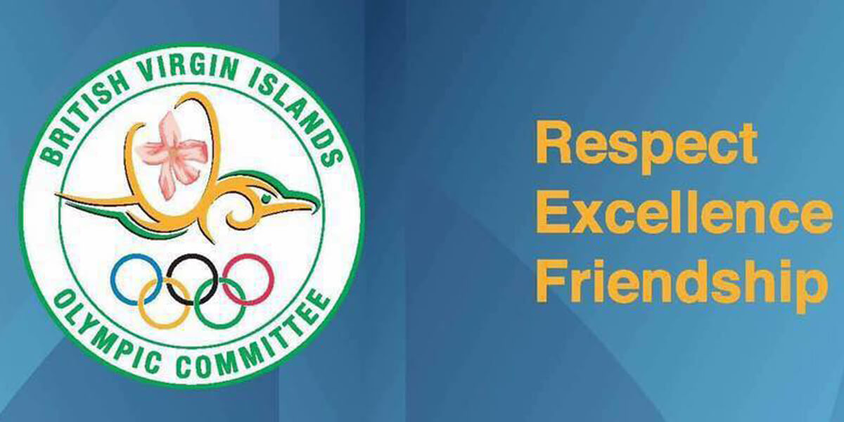 BVI Olympic Committee