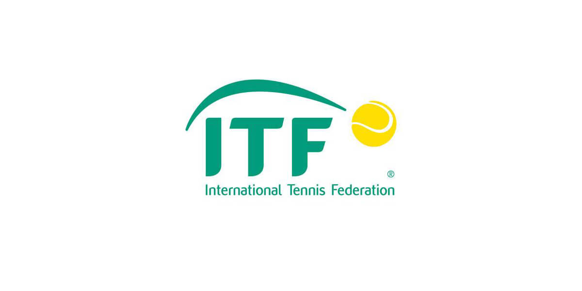 itf international tennis federation