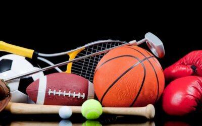 Benefits Of Sport To Individuals