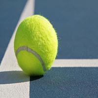 Tennis Life-Changing Benefits